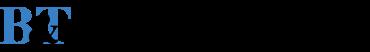 logo Synapse